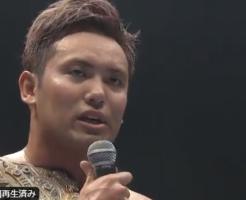 オカダ・カズチカとIWGPヘビー級王座