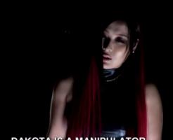 テイクオーバーⅩⅩⅩ暗黒の逸女紫雷イオ