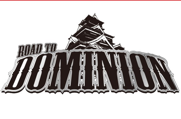 Road to DOMINION