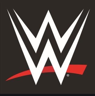 WWE団体マーク